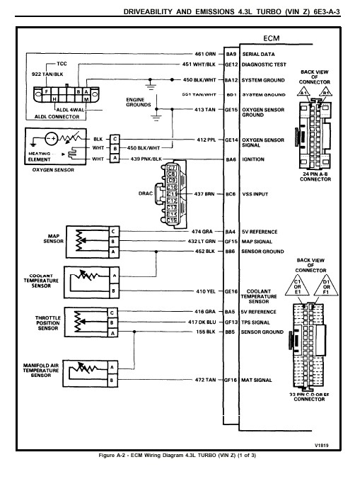 similiar freightliner fuel system diagram keywords iv wiring diagram series 60 ddec get image about wiring diagram